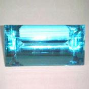 Aquamarine Far 2